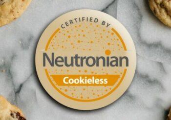 CookilessNeutronian-350x247