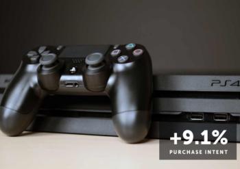 gaming-1-350x247